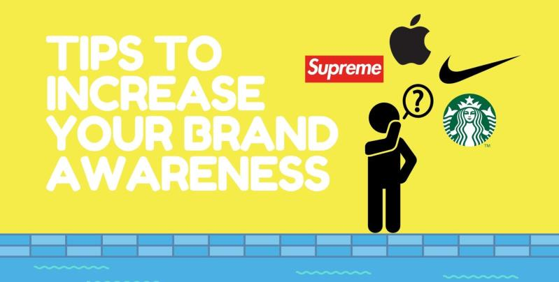 Building your Empire: E-commerce Tips to Increase your Brand Awareness