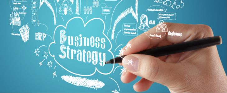 Business Branding: How to Raise Your Businesses Profile