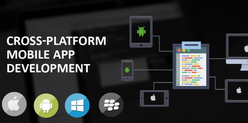 Cross Platform Mobile Frameworks Are Here To Stay!