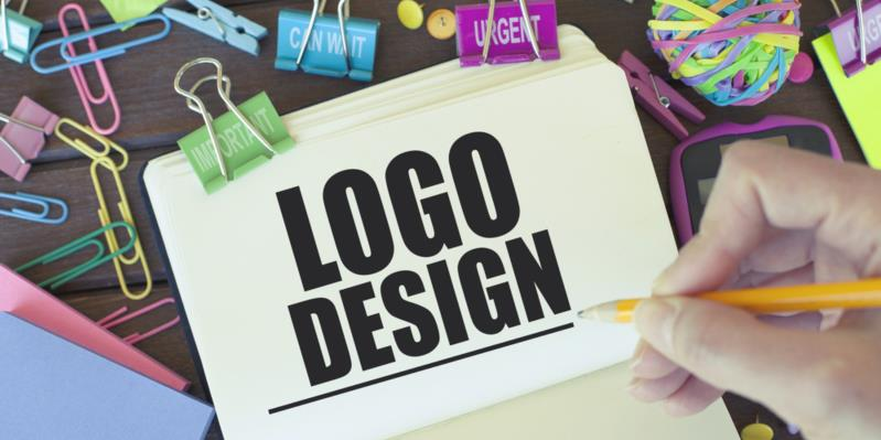 Custom Logo Design For Creating Unique Brand Identity