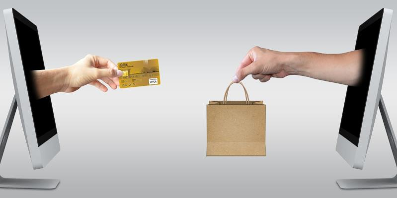 Discover E-commerce: Top Tricks behind Successful E-commerce Stores