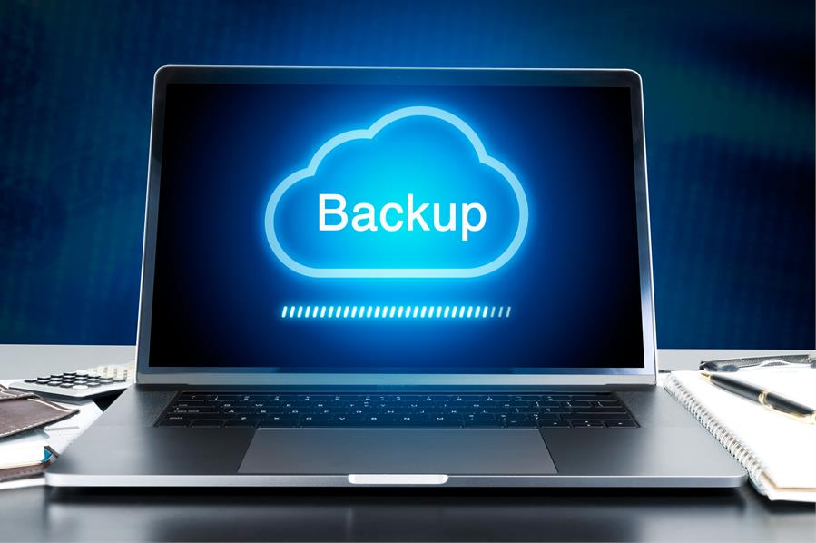 Don't Lose Your Important Files: How to Backup Data on the Mac