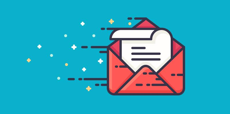 Email Verification: Why You Need It and How to Get Started