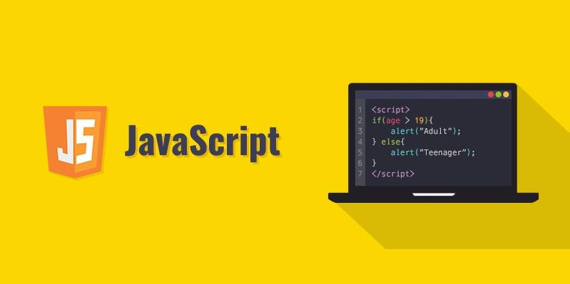 Everything You Need to Know About JavaScript SEO