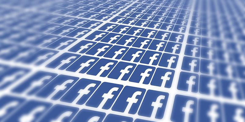 Facebook's impact on Digital Marketing