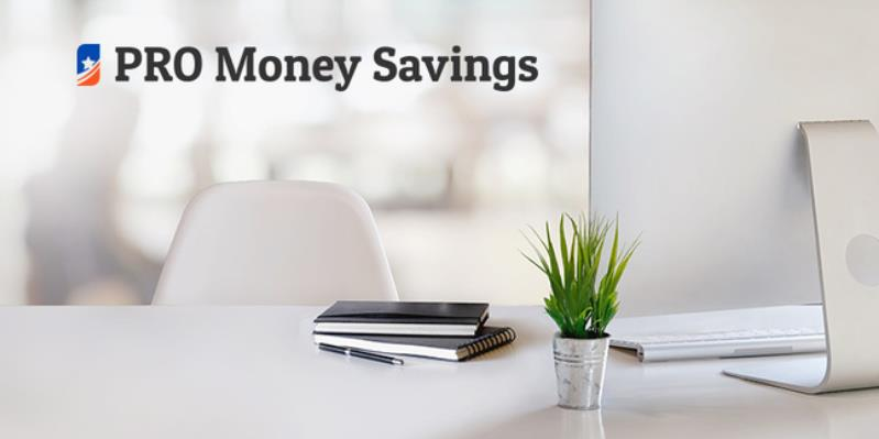 Financial Experts Launch ProMoneySavings To Share Creative Tips On How To Save Money