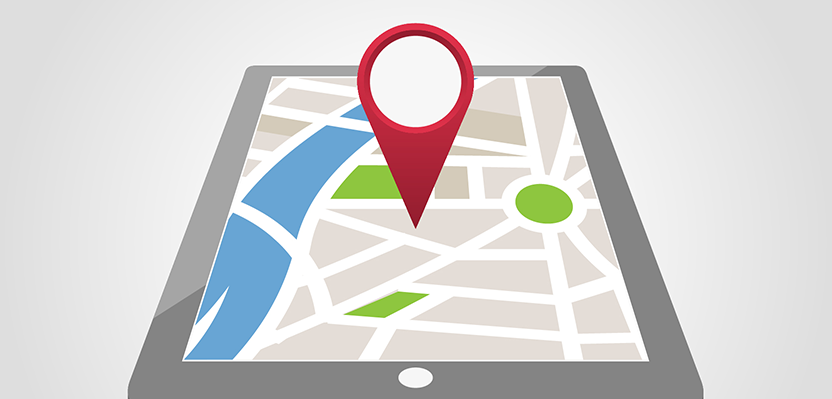 Geofencing in Mobile App Development