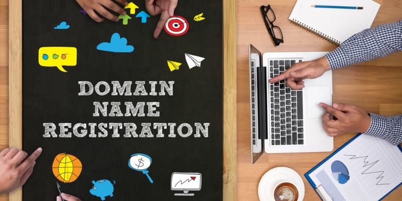 Here's How You Can Select the Perfect Domain Name in 2019
