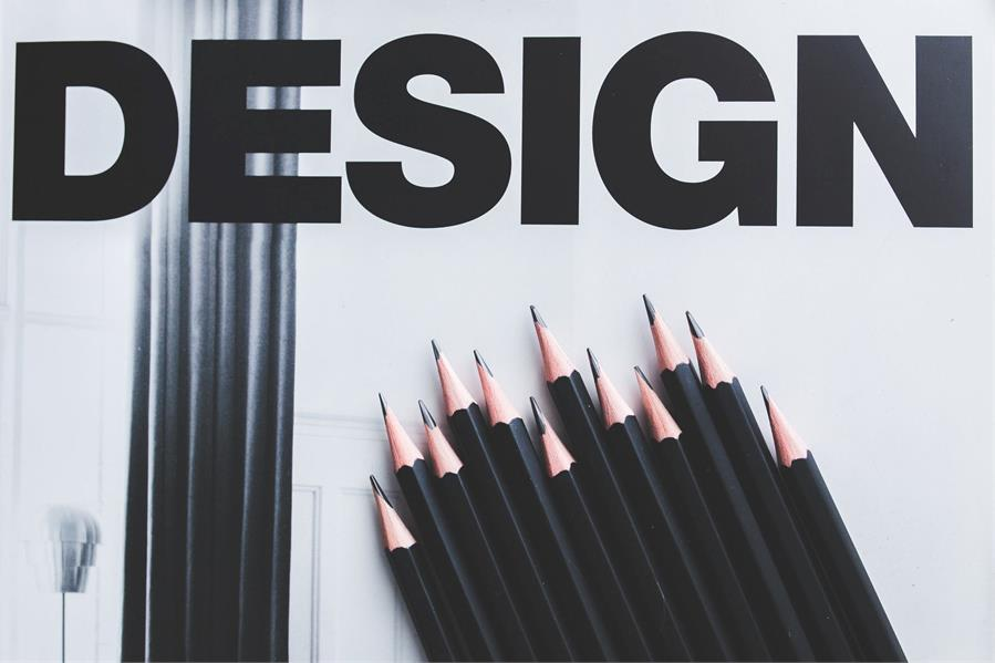How can Beautiful Design Help Take Your Brand to the Next Level?