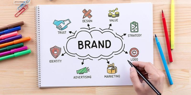 How consumer behavior impacts marketing a brand