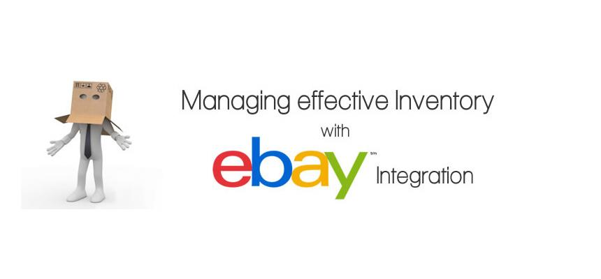 How eBay has become the eCommerce pioneer