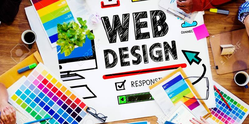 How To Choose a Perfect Web Design Agency