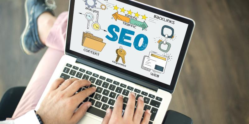 How to Do SEO Campaign Yourself