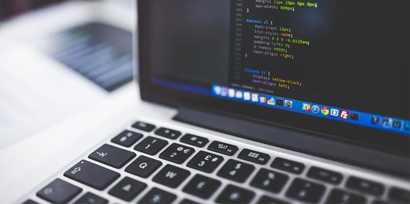 How to Improve Programming Skills