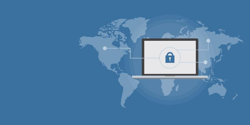 How to Keep Your Sites Safe Through Secure Web Hosting