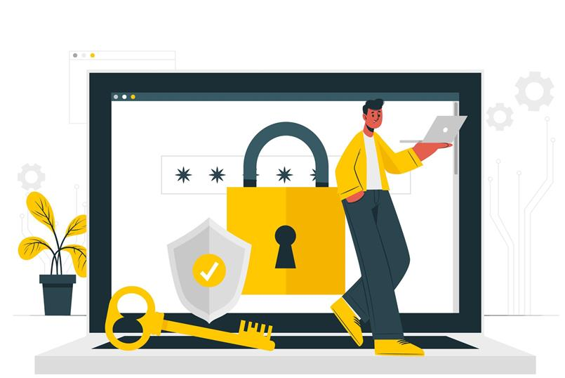 How to Keep Your Website Secure in 2021