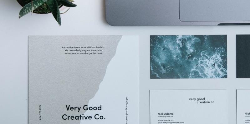 How To Make Business Cards To Give The Best Results To You