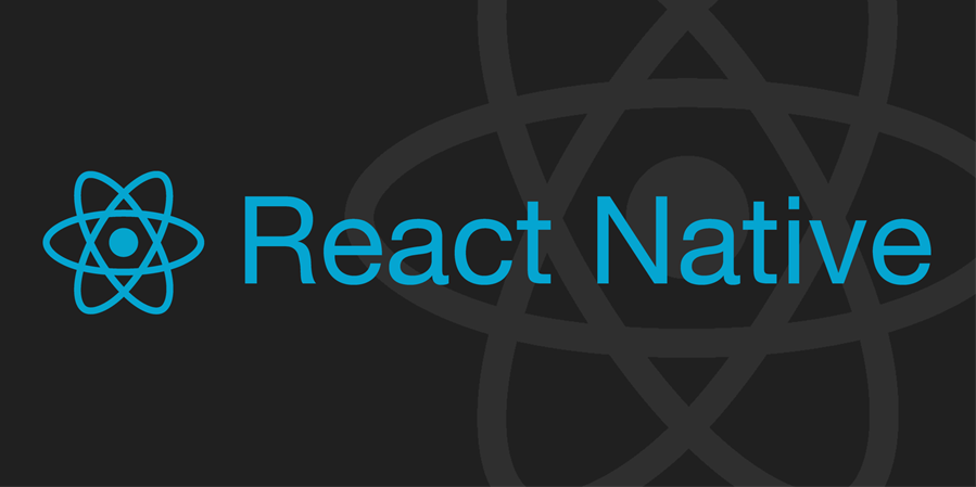How to Manage Multiple Environments in a React Native App for Android