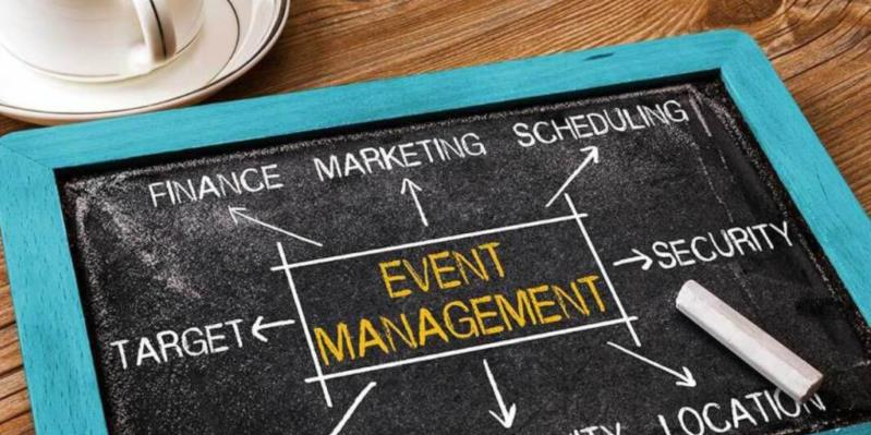 How to measure Event Marketing Performance and ROI