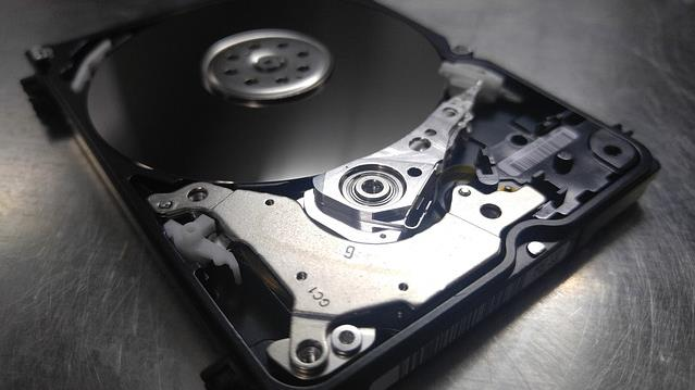 How to Recover Deleted Files from File Recovery Software