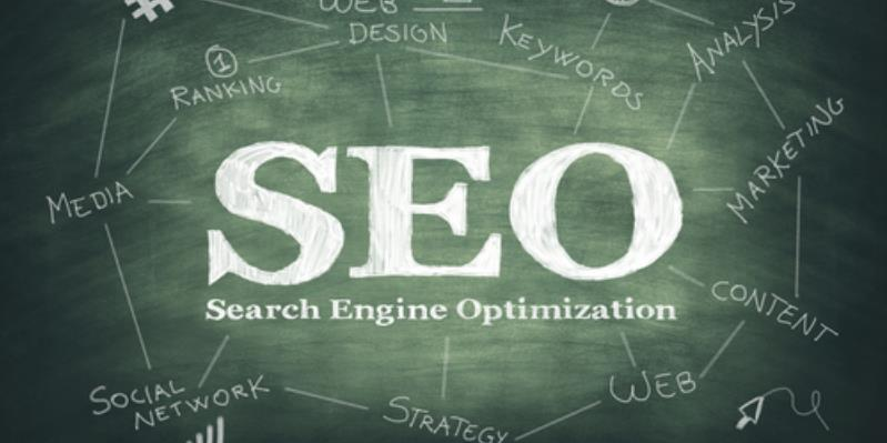 How To Start SEO Agency From Scratch