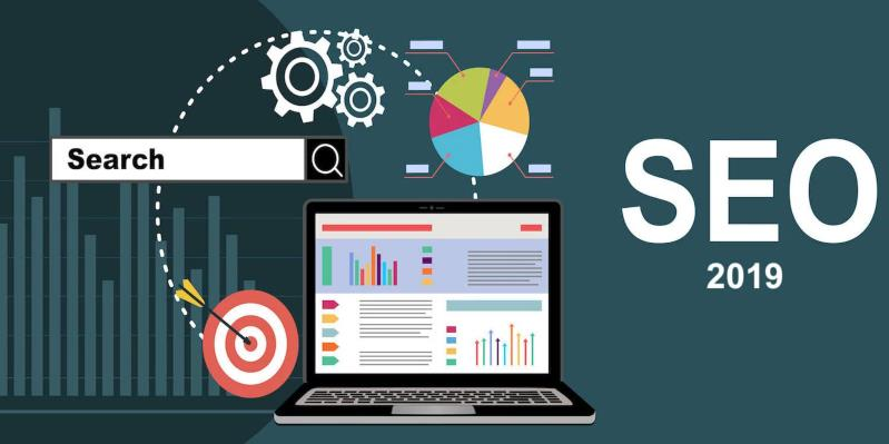 How To Use Technical SEO To Increase Profits
