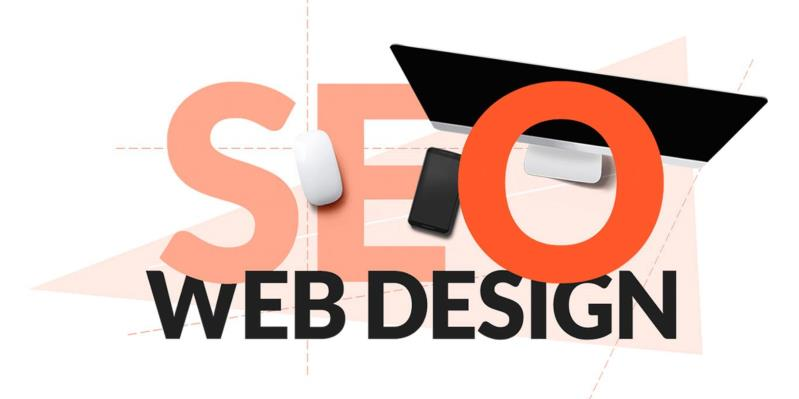 How Web Designers can Leverage from SEO Techniques in 2019