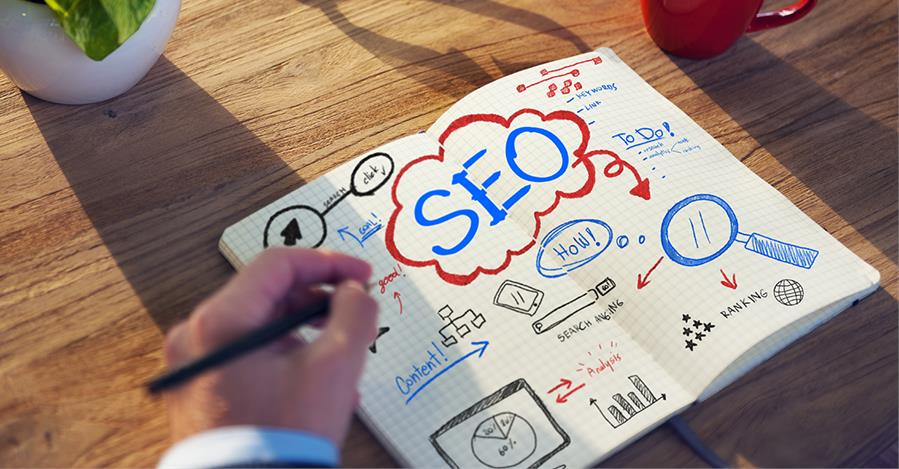 Know the advantages before you chose the tailored SEO package