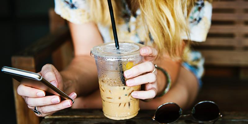 Know Your Audience: How to Reach and Engage Millennials