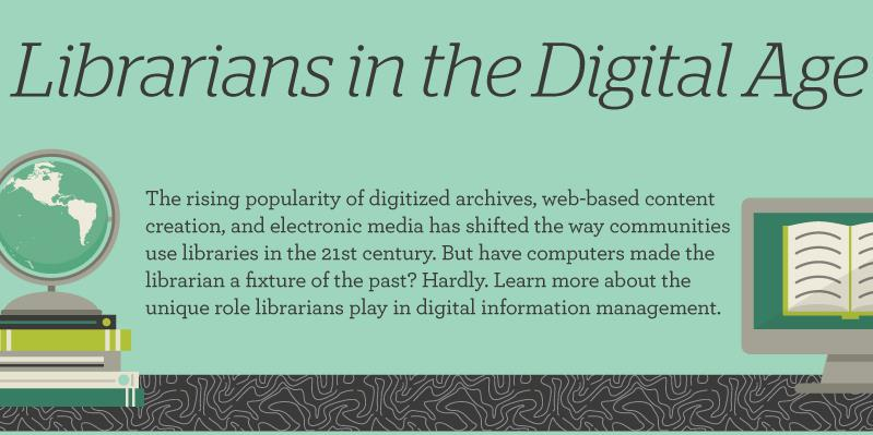 Libraries: Great Sources of Web Design Knowledge