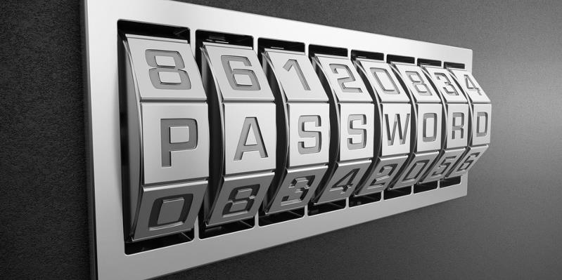 Lost Windows XP/7 Password Recovery Tips