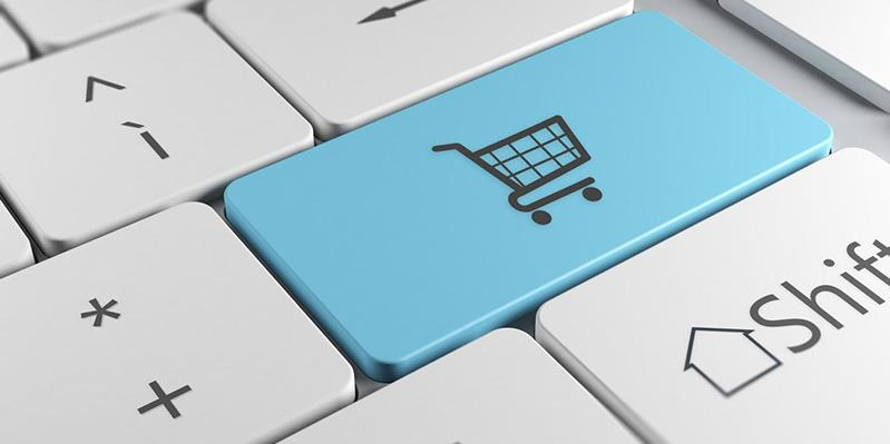 New in E-commerce Business – 5 Rules before Starting Your E-commerce Business