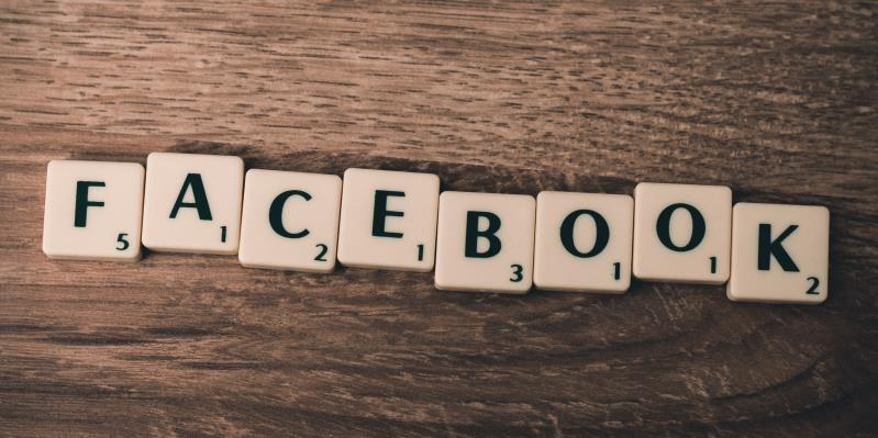 Optimizing Your Facebook advertising campaign