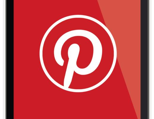 Pin and Click: How to Drive Pinterest Traffic to Your Website