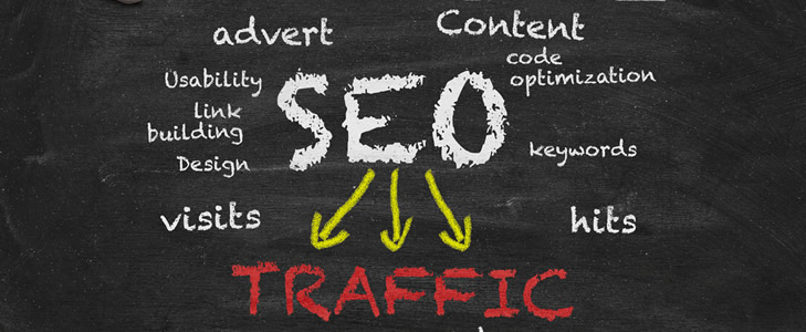 Questions to Ask Your Potential SEO Company