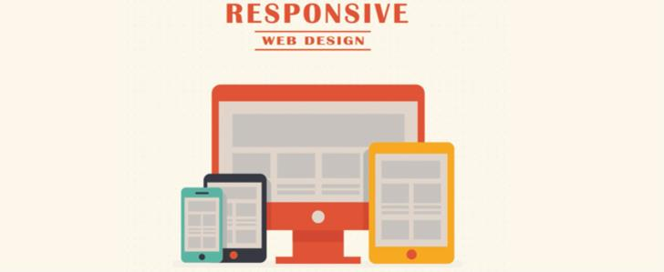 Responsive Web Design - A delineate to what it is and what it does?