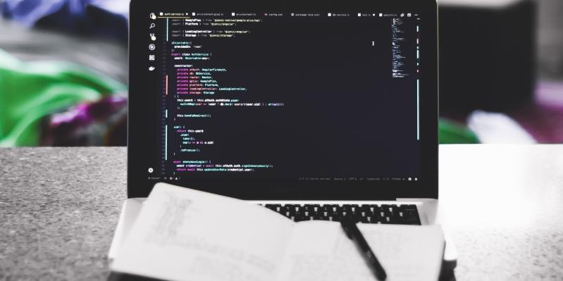 Roadmap to becoming a web developer in 2019