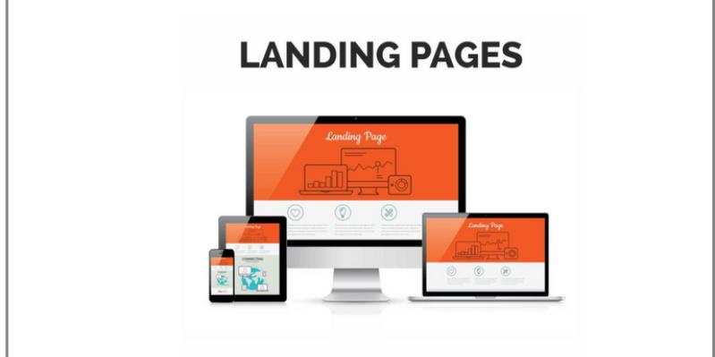 SEO Guide: How to Build A Conversion-Oriented Landing Page