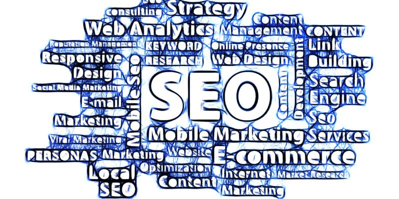 SEO mistakes that every SEO expert should avoid