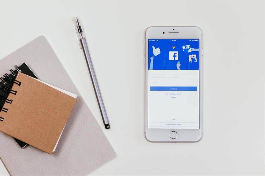 Social Media Brand Building Strategies For Facebook