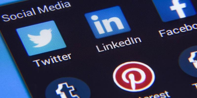Social Media Marketing – How Can It Affect The Businesses?