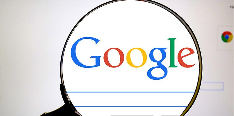 Some lesser known facts about Google, now revealed