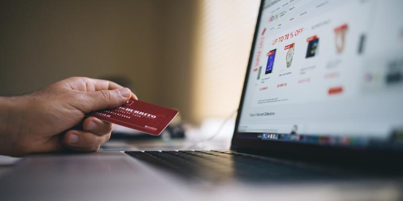 Steps To Rapidly Grow Your Ecommerce Business