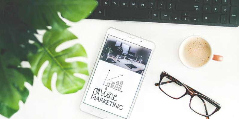 The Hottest Digital Marketing Trends of 2019