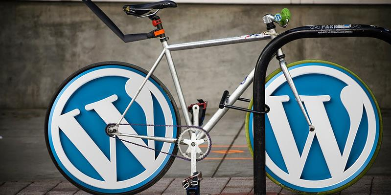 The Major SEO Benefits For Using WordPress As A CMS