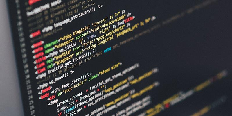 The Myth Of Clean Code: 10 Qualities Your Code Should Have!