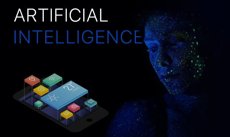 The Potential Impact of Artificial Intelligence on Mobile Apps