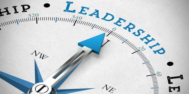 The Power of Learning-Focused Leadership