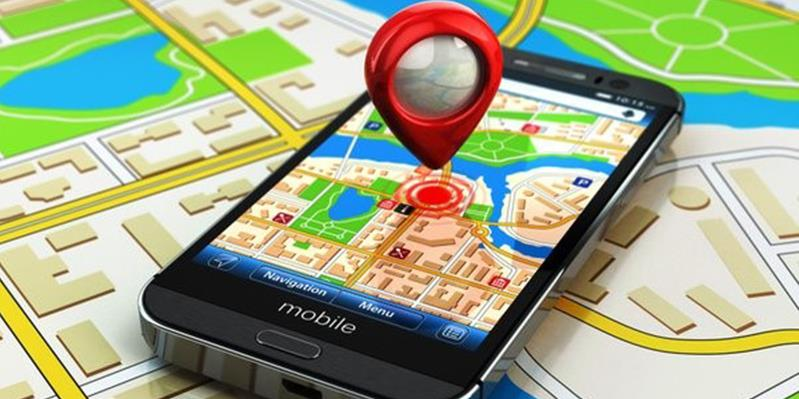 Technologie Géolocalisation - Abeeway - Smart Geolocation Technology