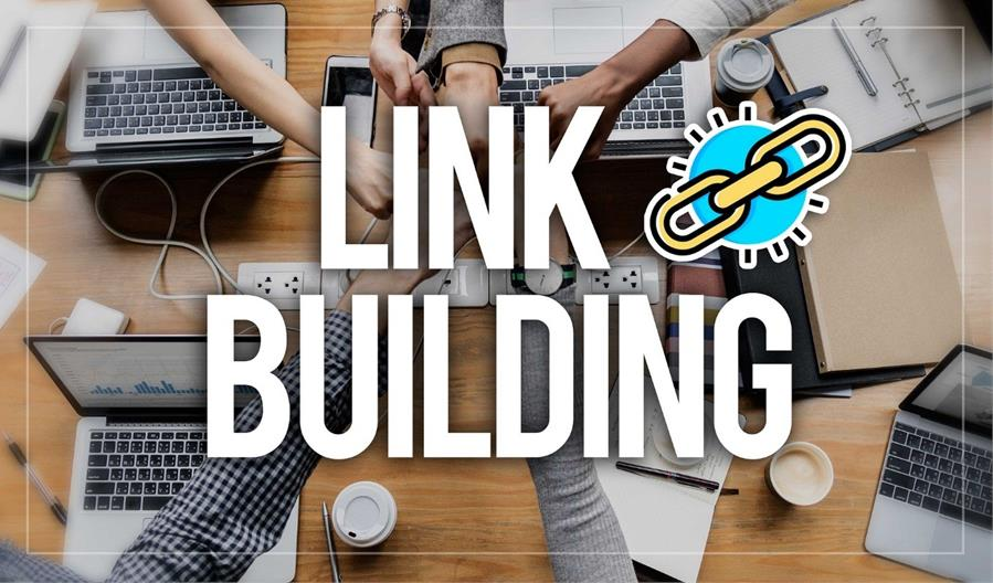 Things You Need to Know About Link Building in 2019